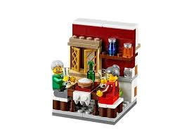 thanksgiving legos 696 best legos images on legos lego stuff and awesome
