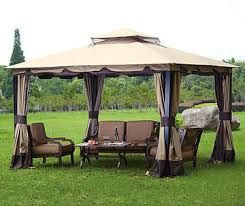 outdoor gazebos canopies u0026 pop ups big lots