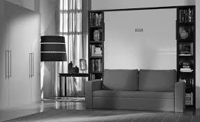 Prix Armoire Lit Lit Encastre Au Mur Www Inside75 Com Armoire Lit Escamotable Made