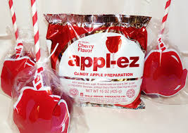 candy apple bags candy apple bags bakery commercial food supply bag