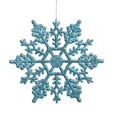 teal ornaments wayfair