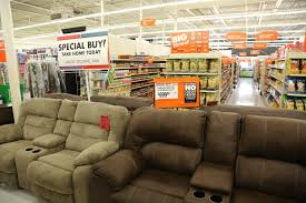 ohio closeout retailer big lots wants to sell you groceries
