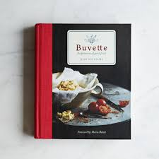 good home network design buvette the pleasure of good food signed copy on food52
