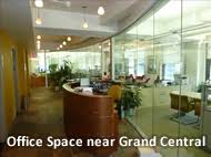 Small Office Space For Rent Nyc - penn station manhattan large u0026 small commercial office space or