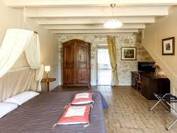 chambre d hote puisseguin hostellerie du château de roques puisseguin