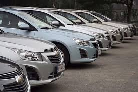 a picture of a car buying a car what does fleet use autotrader
