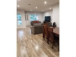 Rexall Floor Plan 8219 Rexall Ave Whittier Ca 90606 Mls Dw17189444 Redfin