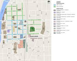 parking city of joliet il