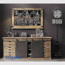 meubles cuisine conforama soldes table de cuisine pour buffet en solde nouveau ahuri meubles cuisine