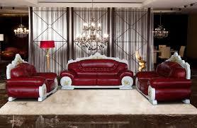 china sofa set designs new design leather sofa l0886 china mainland living room sofas