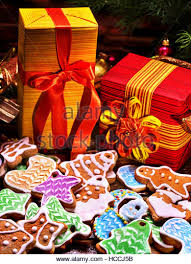 gifts whole family stock photos gifts whole family