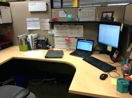 Home Desk Organization Ideas Office Desk Organizer Ideas Ergonomic Work Organization Table L