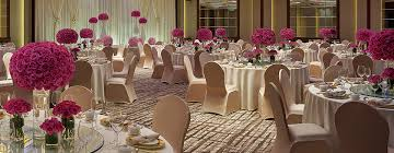 wedding backdrop hk wedding venue in hong kong new world millennium hong kong hotel