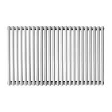 design radiatoren design radiator nu alle design radiatoren met 50 korting