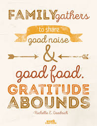 free printable thanksgiving wall and crafters