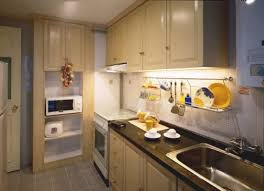 galley kitchen decorating ideas apartment galley kitchen decorating ideas