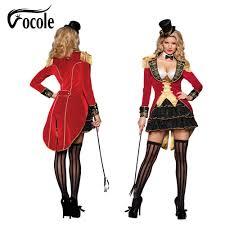 cheap halloween costimes online get cheap halloween circus costumes women aliexpress com