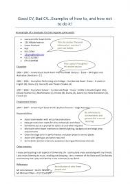 opinion essays 5th grade abolish the penny essay informal letter