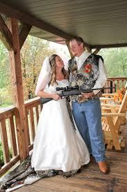 27 best real camo weddings images on pinterest camo wedding