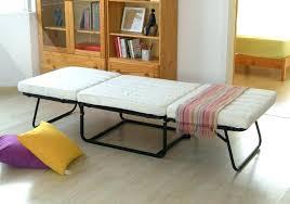 folding twin bed ottoman ottoman with storage leather u2013 sensuuri info