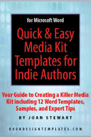 self publishing a book here u0027s how to create your cover