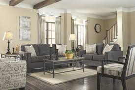 Bedroom Designs Grey And Red Awesome Red And Gray Living Room Pictures House Design Interior