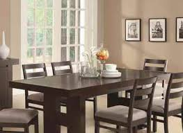 square glass table dining glass top dining room table createfullcircle com