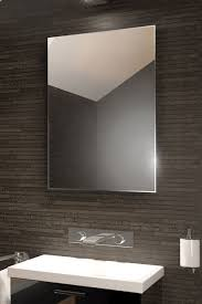 led bathroom mirrors with demister and shaver socket tags led