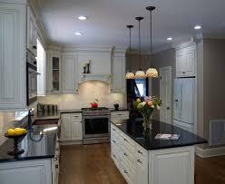 home signature testimonials u2013 charlotte signature home kitchen u0026 bath