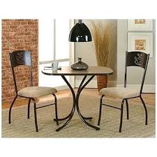 Big Lots Dining Room Big Lots Kitchen Sets And Simple Ideas Big Lots Dining Table Set