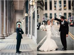 wedding photographers chicago interesting chicago wedding photographers the best