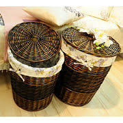 wicker laundry basket manufacturers china wicker laundry basket