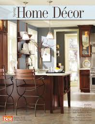home decor amazing colors combine with home decor catalogs design