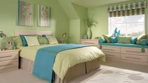 decoration ideas for bedroom bedroom designs for adults small 40 ideas design and
