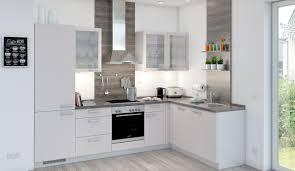 Einbauk He Planen L Küche Norina 1351 Seidengrau Mit Individueller Farbwahl