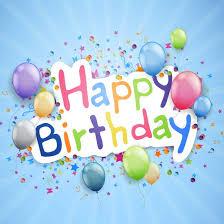 free birthday card free birthday cards ecards sayingimages