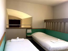 chambre la rochelle chambre duplex picture of b b hotel la rochelle centre
