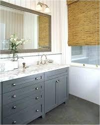 Bathroom Cabinets With Sink Medicine Cabinet Height Above Sink Bathroom Cabinets Above Sink