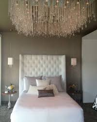 Bedroom Chandelier Ideas Bedroom Chandeliers Sale Design Ideas 2017 2018 Pinterest