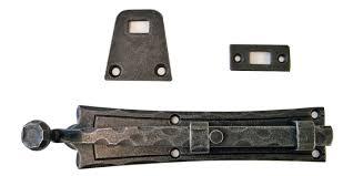Door Bolts Iron Door And Cabinet Accessories