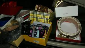 designer belts designer belts clothing shoes in mount juliet tn offerup