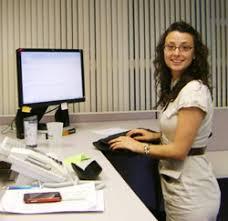 travailler dans un bureau d 騁ude travail de bureau faites le debout jobat be