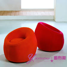 cool booth living room sofa stool stool small balcony small
