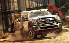 Old Ford Truck Gallery - truck wallpapers truck image galleries 48 w web gallery