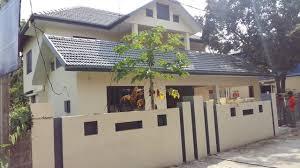 4bhk house land with marvelous 4bhk house sale in kalamasseryreal estate kerala