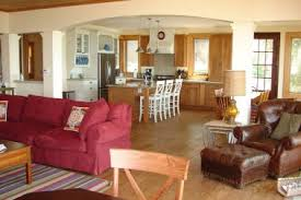 country kitchen floor plans gallery of country kitchen floor plans fabulous homes interior