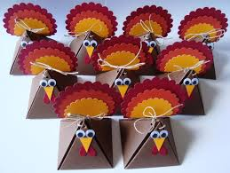 16 best thanksgiving favor ideas images on