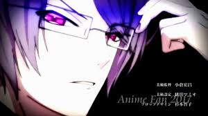 diabolik lovers subaru eyes diabolik lovers like a vampir youtube