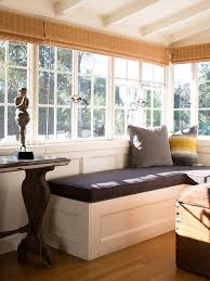 Celebrity Homes Interior Design Lonny Celebrity Homes Opendoor Policy At Home With Tiffani