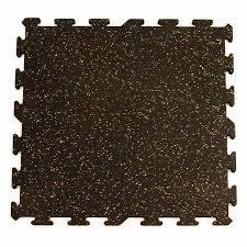 Interlocking Rubber Floor Tiles Interlocking Rubber Floor Tiles Bathroom Tile Flooring Design